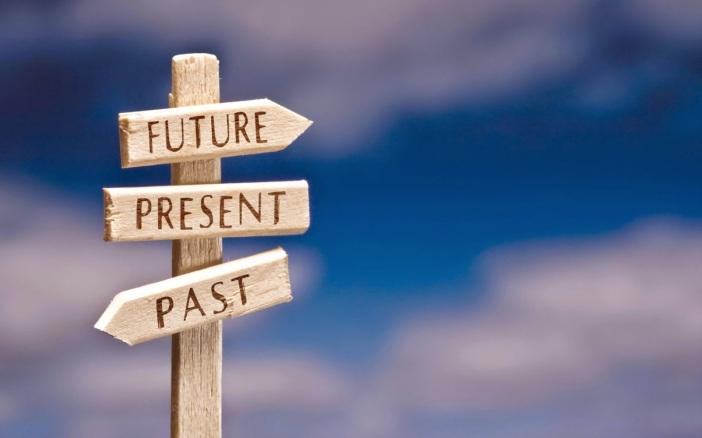 Future-Present-Past-1680x1050
